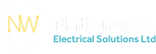 Nationwide Electrical Solutions Ltd